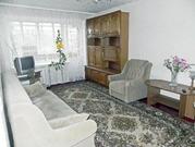 Двухкомнатная квартира 53 кв.м.,  кирпичный дом в Чижовке.