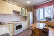 Продам 2-комнатную квартиру по ул. Маяковского 154